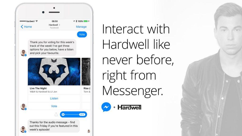 Hardwell-bot-5