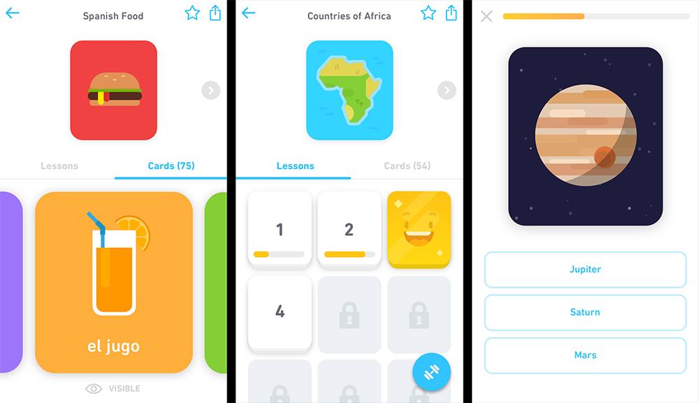 duolingo-tinycard-screens-2-copy