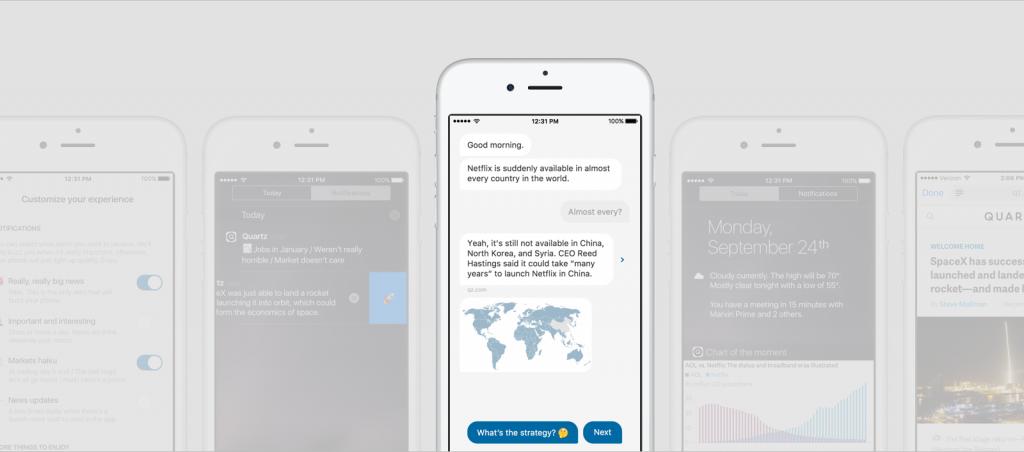 quartz-app-featured-image