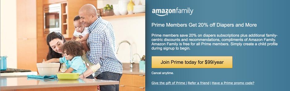 Amazon 3. png