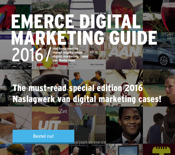 EMERCE-DMG2016-Promotional-zomer