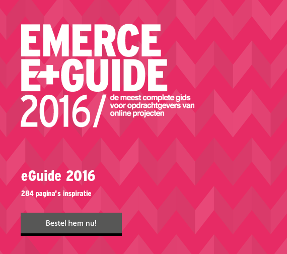 EMERCE-eGuide2016-Promotional-zomer
