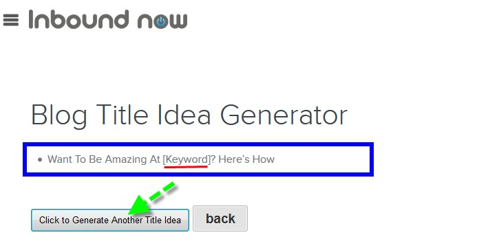Inbound-Now-title-generator