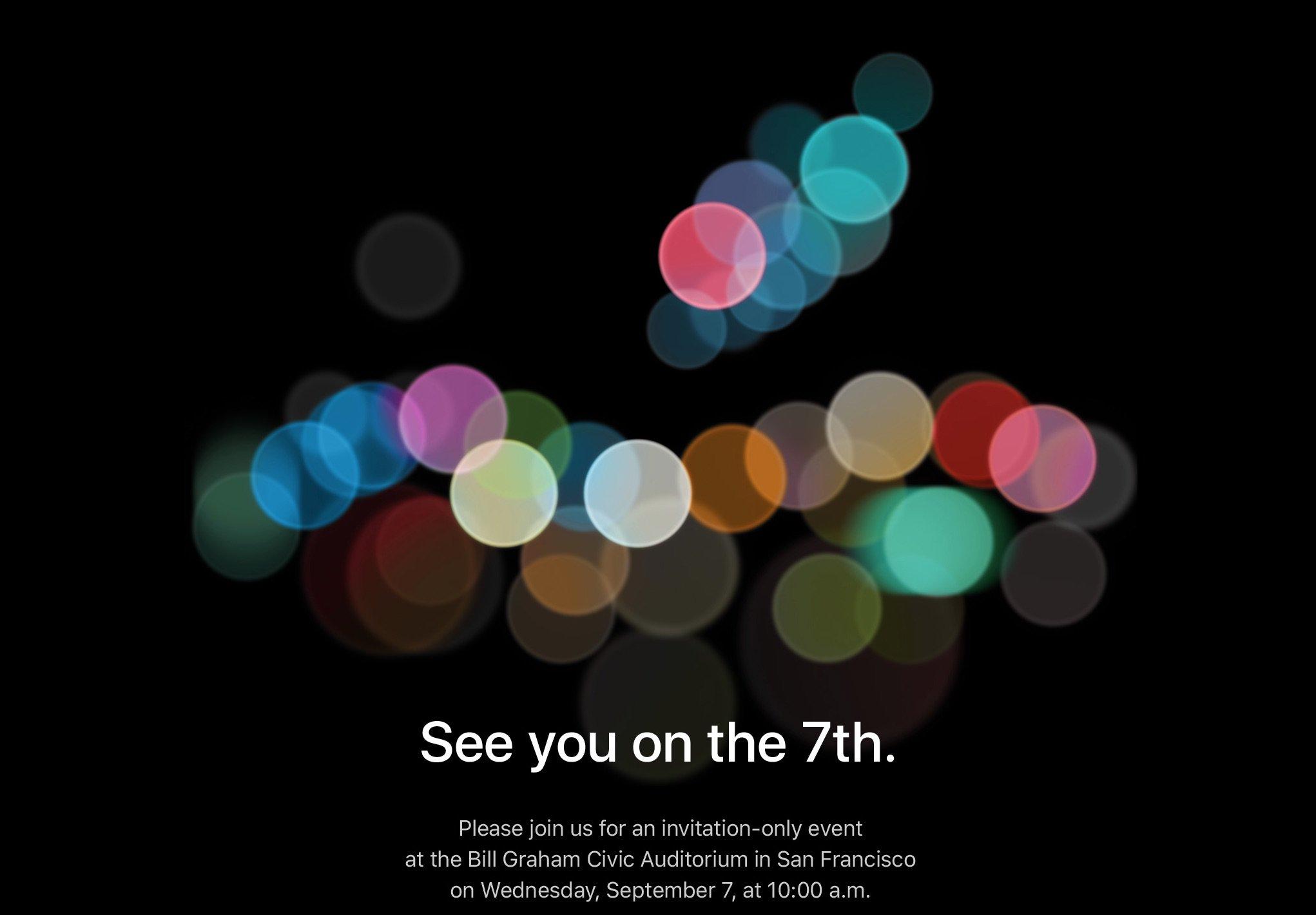 apple-event-iphone-2016