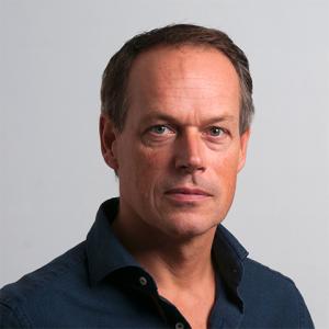 Denis Joannides, Onegini