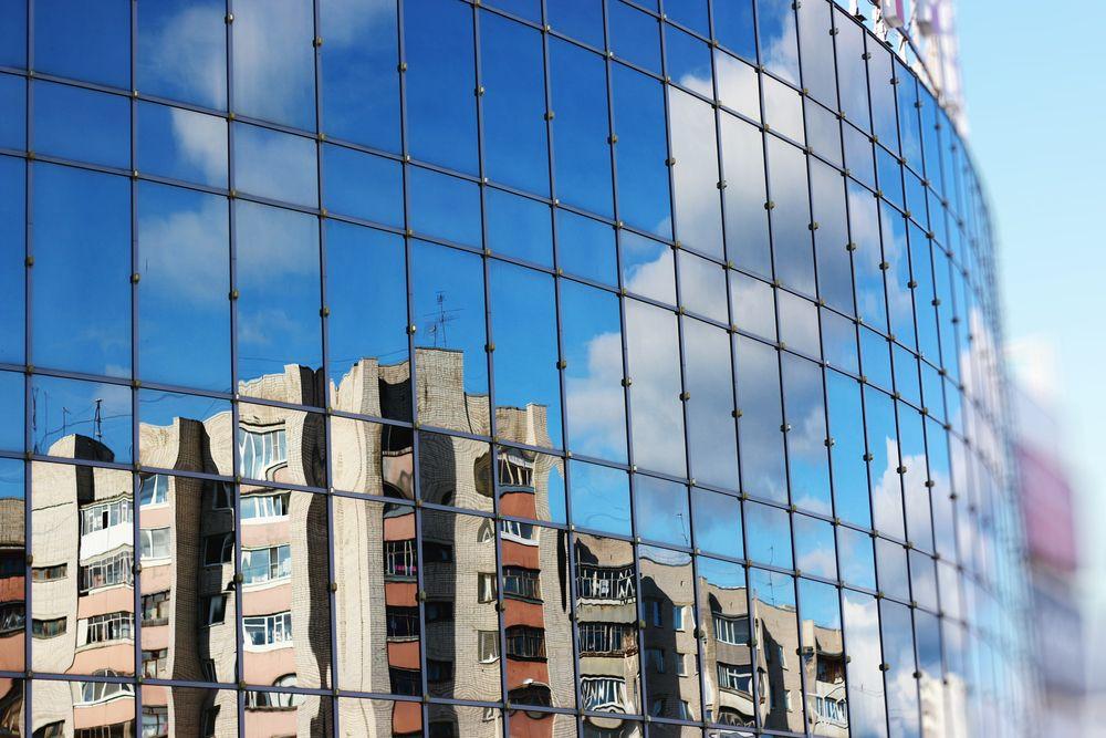 Spiegel Kopen Amsterdam : De virtuele spiegel als oplossing voor online en offline winkelen