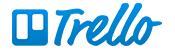 trello-small