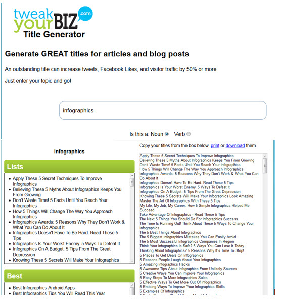 tweak-your-biz-title-generator