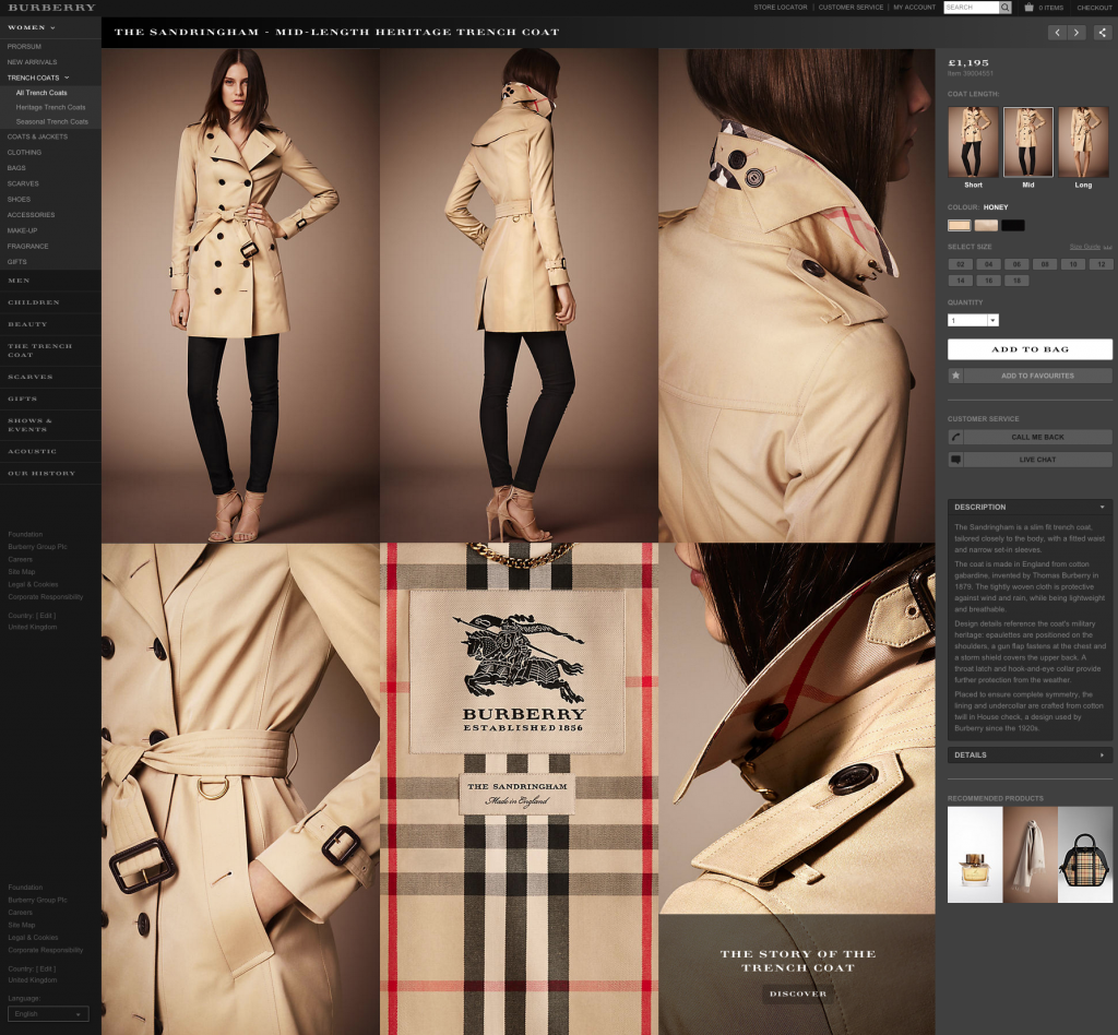 burberry_product_page