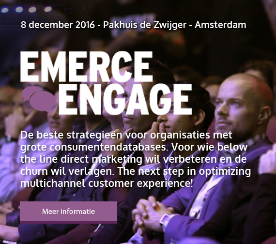 emerce-eengage-promotional-2016