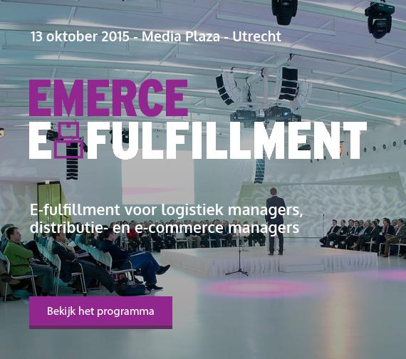 emerce-efulfilment-promotional-2015