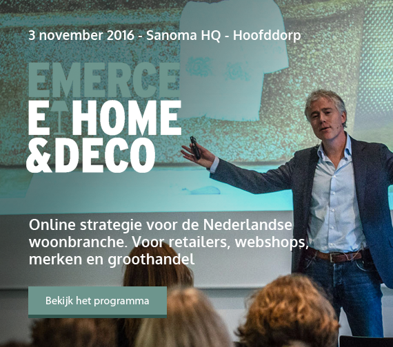 emerce-ehome16-promotional