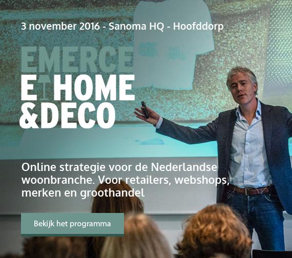 emerce-ehome16-promotional
