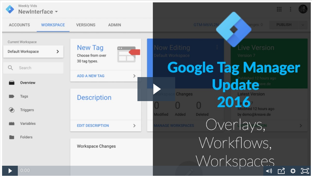 google-tag-manager-new-interface-2016-changes