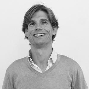 Kristian Valk, Hotelchamp