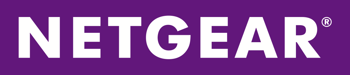NETGEAR Insight - App en nieuwe web portal - breidt de
