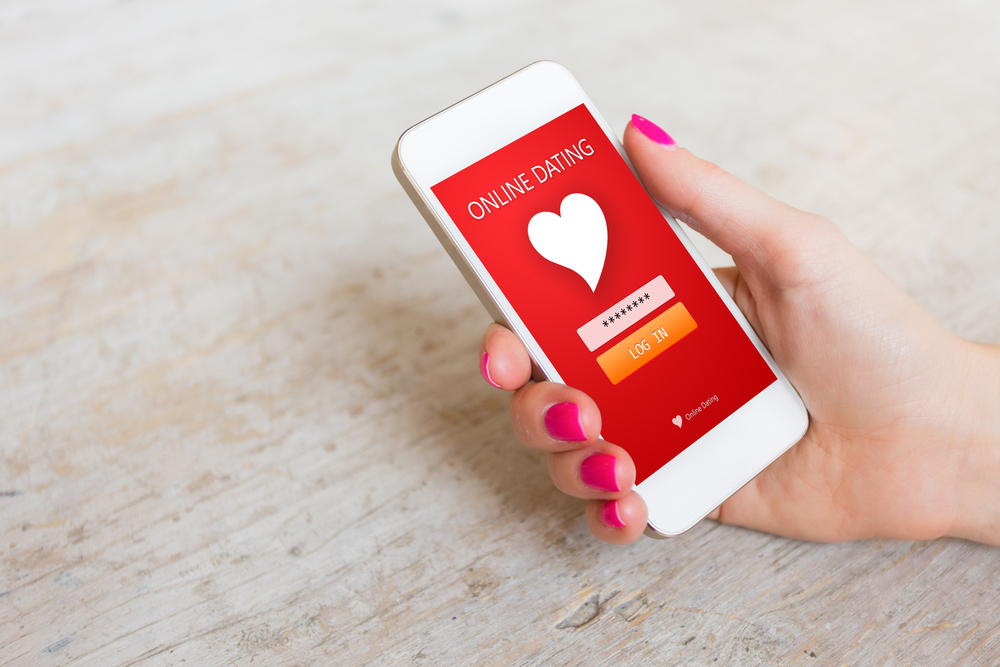 realistische dating sites