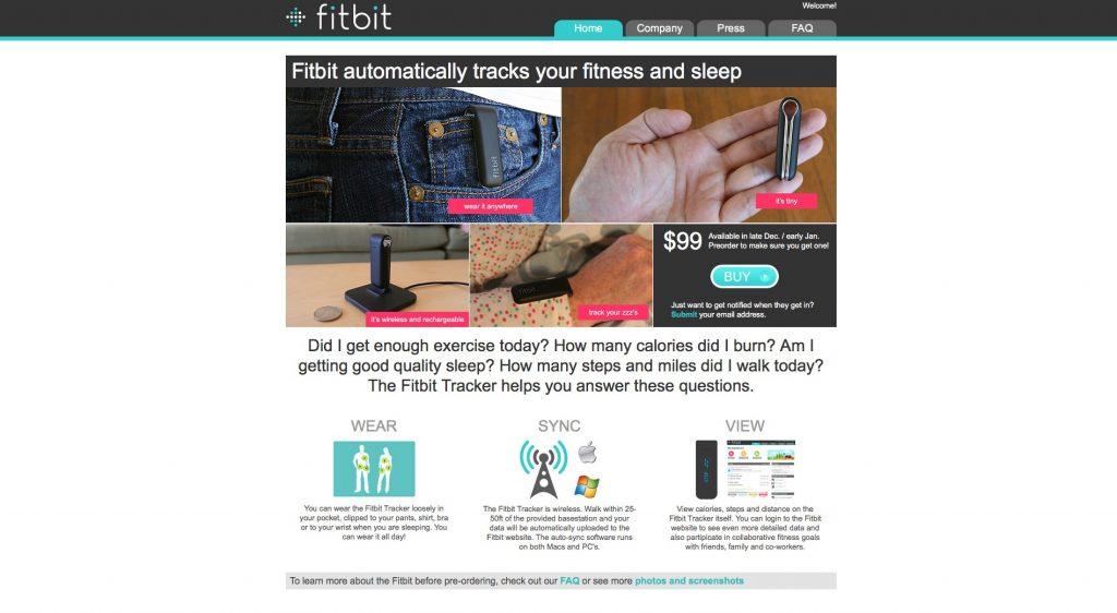 fitbit2008