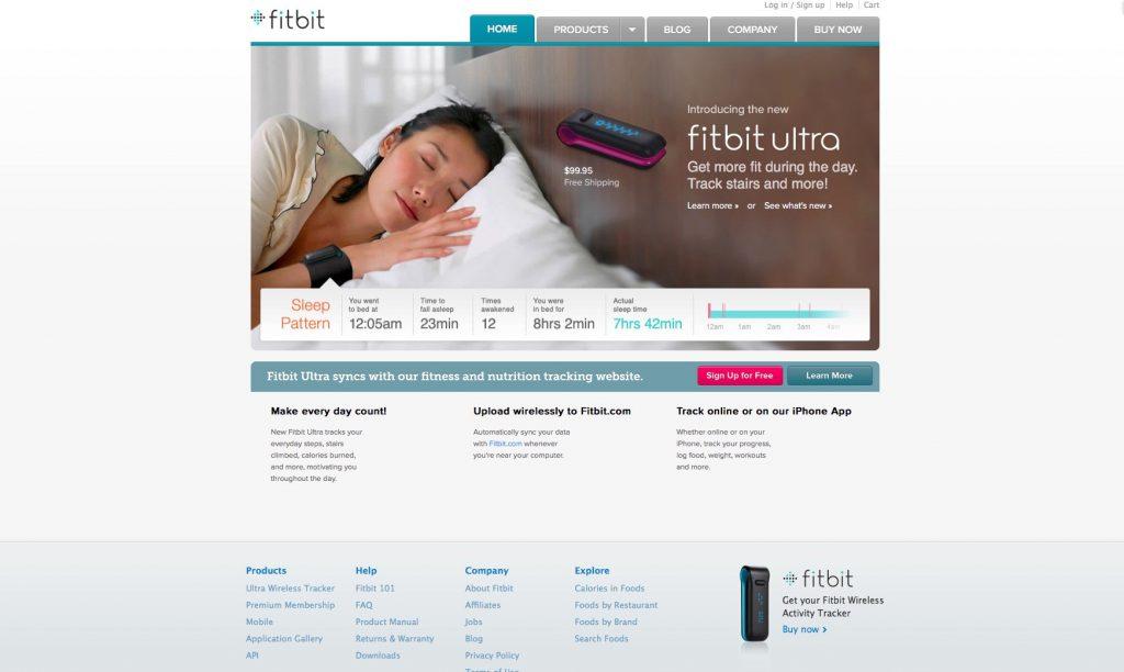 fitbit2010