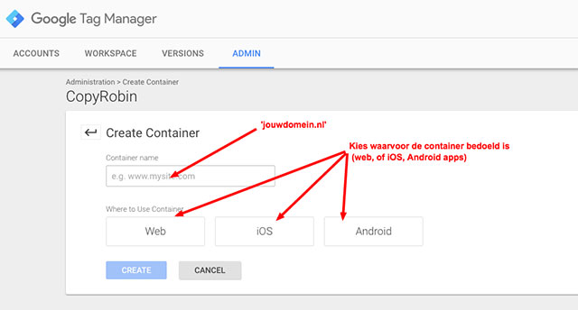 google-tag-manager-container-aanmaken-640