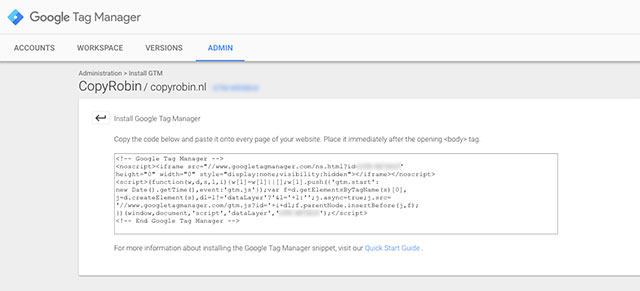 google-tag-manager-container-code-640