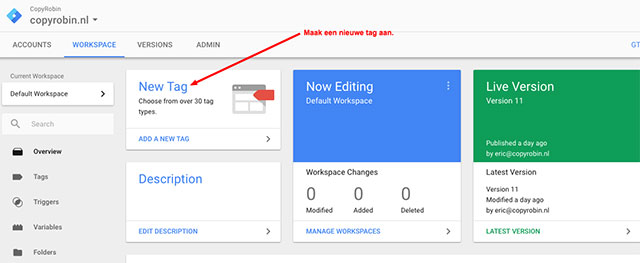 google-tag-manager-tag-aanmaken-640
