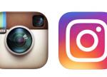 instagram-icoon-oud-nieuw1-150x108