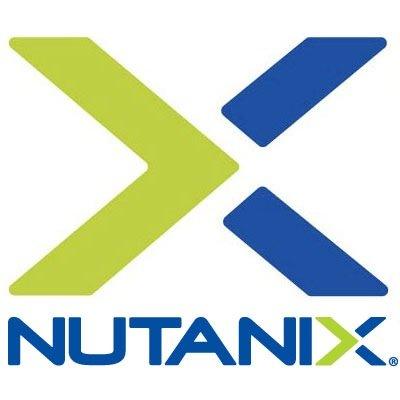 Onderzoek van Nutanix: 92% van Nederlandse bedrijven ziet hybrid cloud als meest ideale IT-infrastru