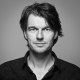 Niels van Laatum