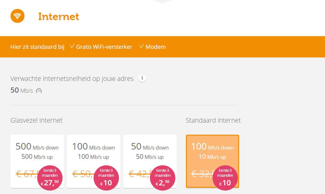nle-internet