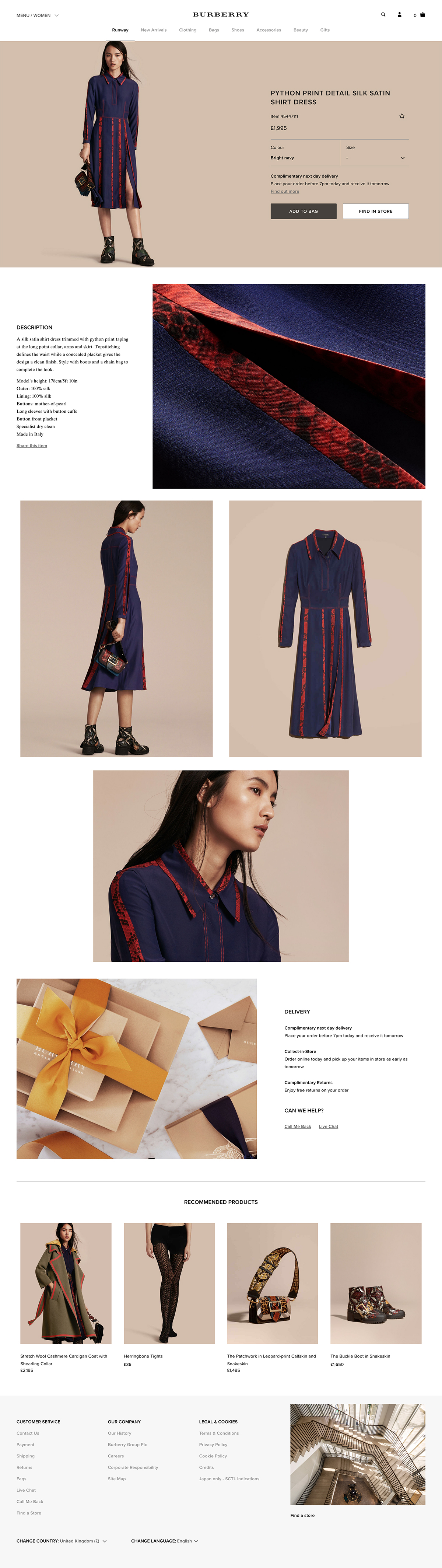 screencapture-uk-burberry-python-print-detail-silk-satin-shirt-dress-p45447111-1473753403651