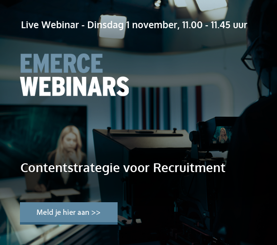 emerce-ewebinar-promotional-2016-indeed-1nov-v2