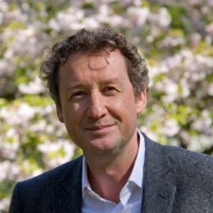 Paul Geraeds, Bakker.com