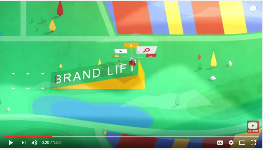 youtube-brand-lift