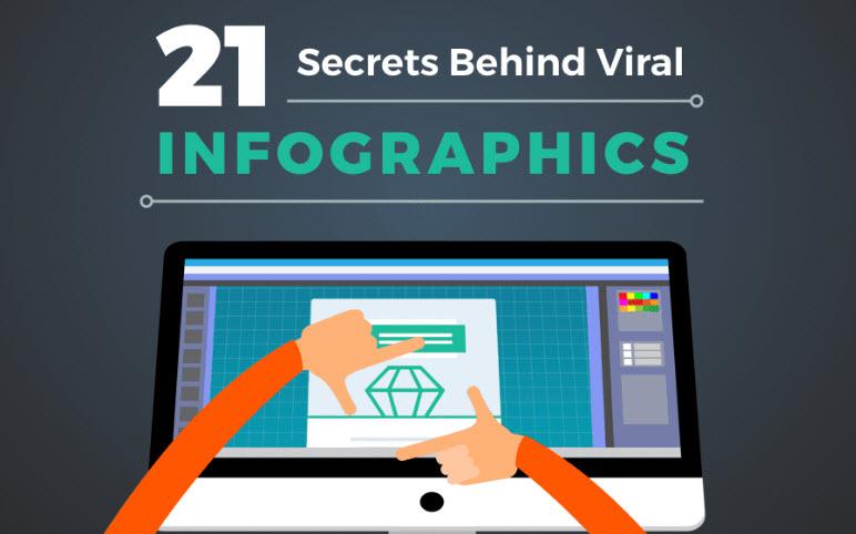 21-geheimen-van-virale-infographics