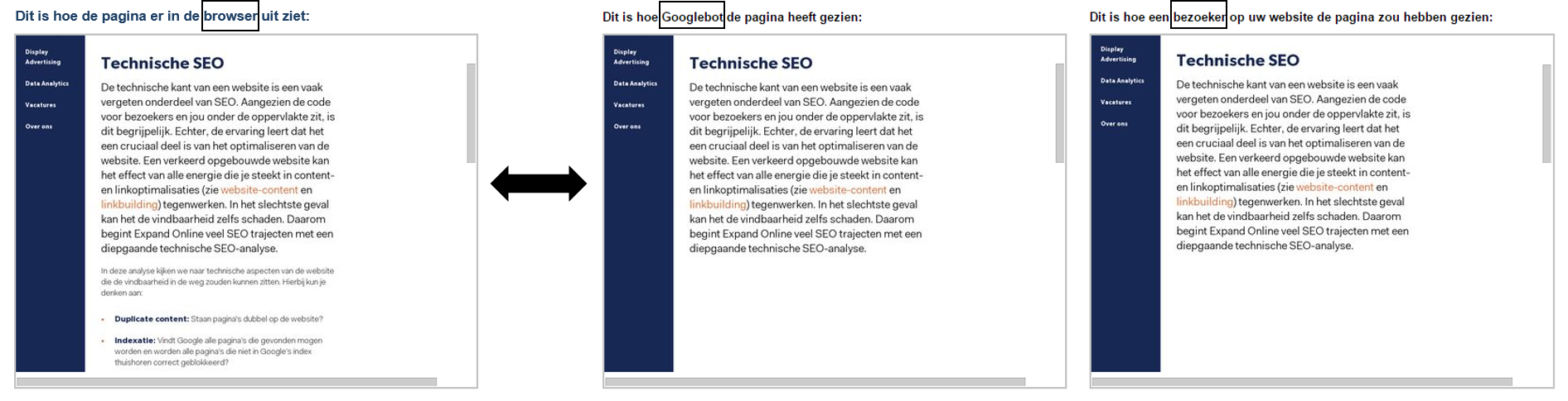 blog-fetchen-als-google_1