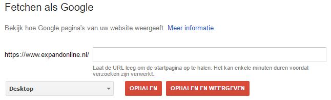 fetchen-als-google_1