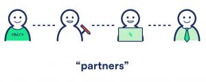 partners-by-katie-koch-spotify