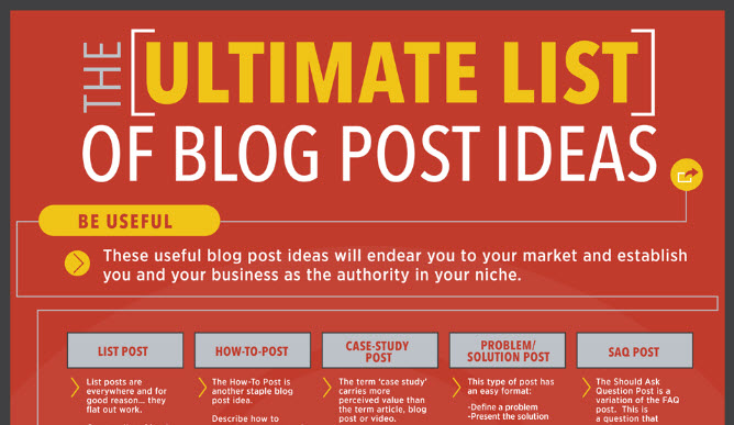 blog-post-ideee%cc%88n-ultimate-list-dm