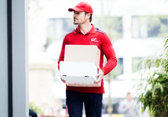 'Bpost gaat bod op PostNL verhogen' - Emerce Aandeel Postnl