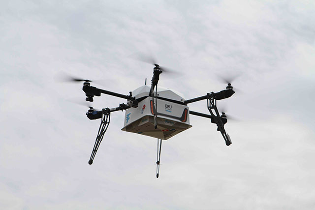 dominos-pizza-drone-640