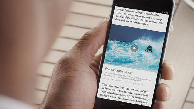 facebook-instant-articles-surfer
