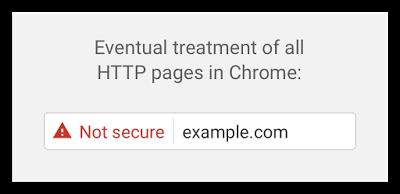 https-waarschuwing-chrome2