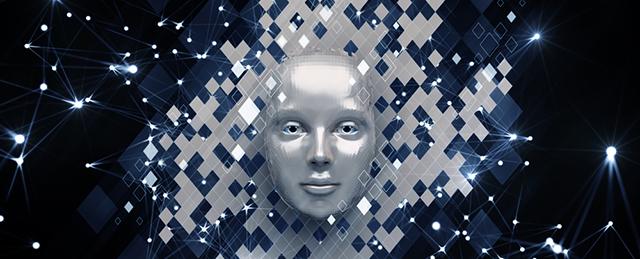 kunstmatige-intelligentie-emerce