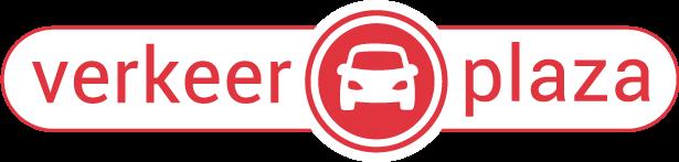 Verkeerplaza app 'spreekt' met verkeerslicht - Emerce