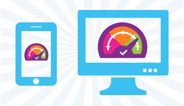 mobiele-snelheidstest-2015