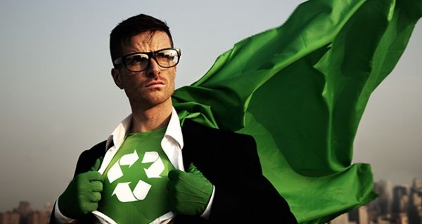 recycle-man-640