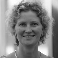 Annemieke van der Mark