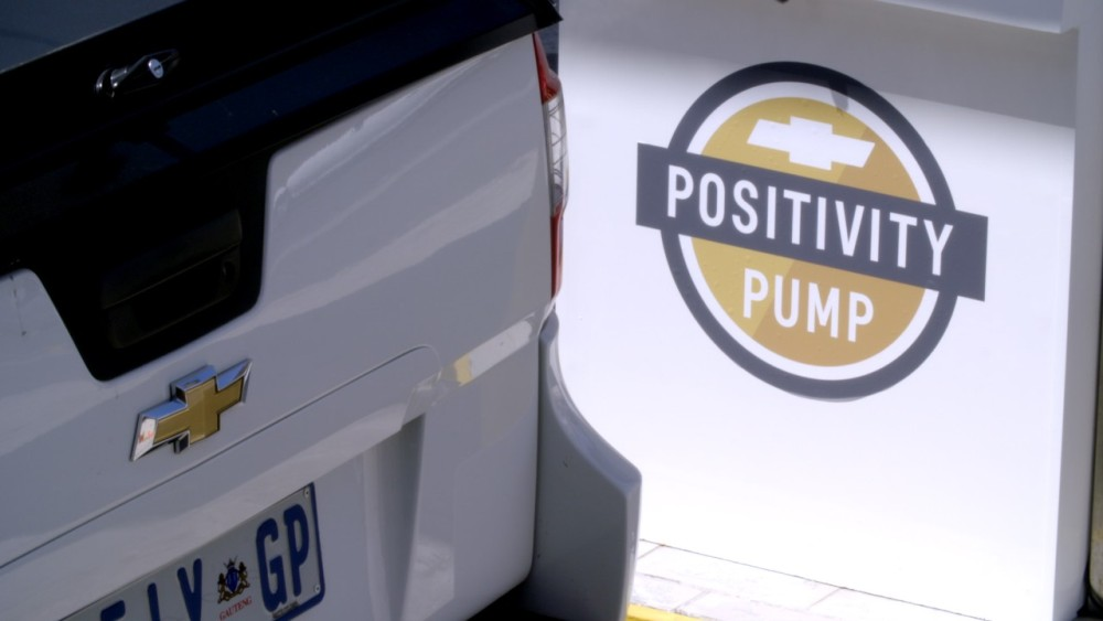 chevrolet-positivity-pump