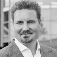 Sander van der Kraan